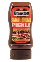 small-chunk-pickle-350g