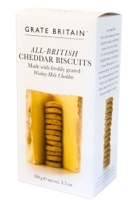 all-british-cheddar-biscuits-100g