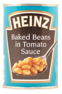 baked-beans-in-tomato-sauce-415g