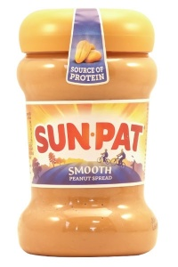 peanut-butter-smooth-340g