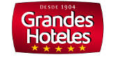 GREAT HOTELS vf