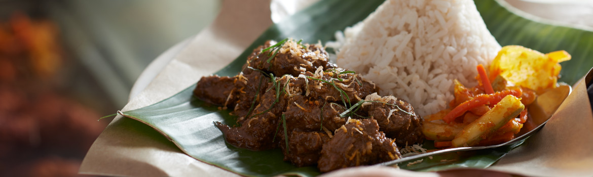 Curry-Rindfleisch-rendang-1