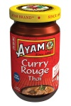pate-de-curry-red-100g
