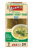 100012-Curry-thai-grün-bio