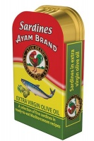 ayam_brand_sardines_olive oil-120g-front