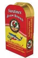 ayam_brand_sardines_olive oil-chili-120g-front