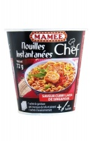 Capo noodle-inst-curry-laksa-72g