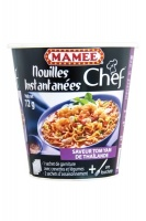 chef-nouilles-inst-tom-yam-72g