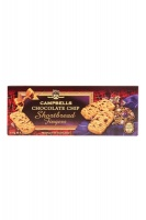 choc-chip-shortbread-150g-2