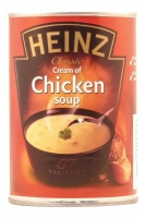 cream-of-chicken-soup-400g