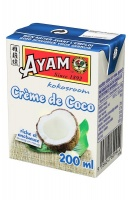 crema-de-coco-ladrillo-200ml_661359402