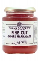 Fine-cut-oxford-454g