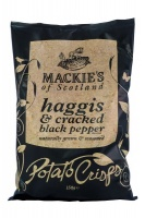 haggis - pepper-potato-crisps-150g