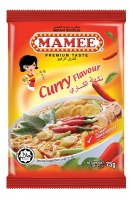 lot-de-nouilles-inst-curry-75g