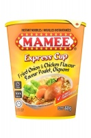 noodle-cup-chicken-60g