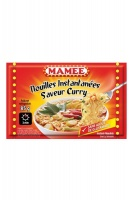 noodle-INSTANT-curry-85g
