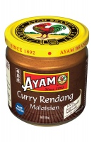 patè-de-curry-rendang 185g