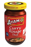 pate-de-curry rojo-100g