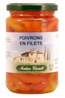 poivrons-en-filets