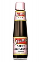 sauce-aigre-douce-210ml
