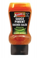 sauce-piment-sucree-salee-315gm
