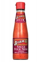 Saus-for-NEM-200ml
