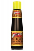 sauce-soja-caramelisee-210ml