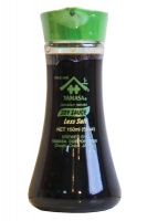 Sauce soy-light-150ml