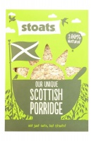 scottish-porridge-750g