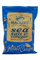 sea-salt--vinegar-potato-crisps-150g