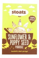 sunflowerpoppy-seeds-porridge-550g