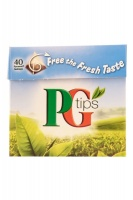 tips-tea-bag-116g