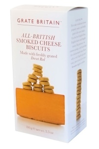 all-british-smoked-biscuits-100g
