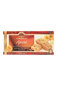 apricot-and-white-chocolate-125g-2