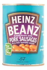 baked-beans--sausages-415g