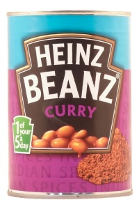 beans-curry-390g