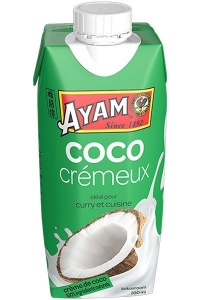 coconut-creamy-330ml