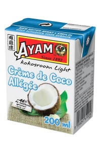 creme-de-coco-fat-reduced-200ml
