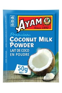 milk-de-coco-poeder-in-50g