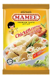 lot-of-noodles-chicken-inst_ 75g