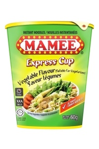 cup-noodle-vegetable-60g