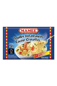 noodle-INSTANT-gamberetti-85g