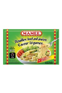 INSTANT-noodle-vegetable-85g