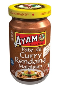 pate-de-curry rendang-100g