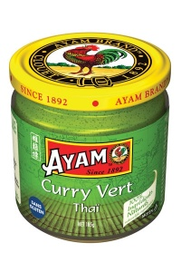 pate-de-curry-green-185g