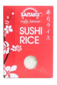 riso-for-sushi-500g