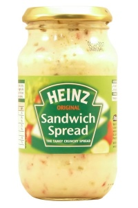 sandwich spread-300g