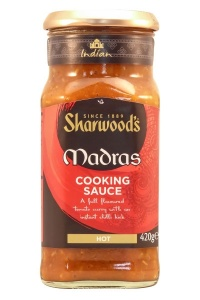 sauce-curry-madras-420g