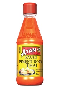 chili saus, zoete-thai-435ml