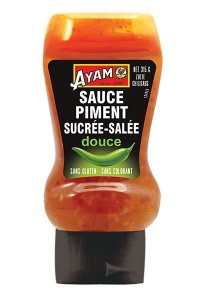 sauce-chili-sweetened-salted-315gm